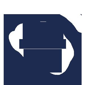 Emballages cadeaux