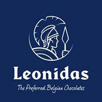 Leonidas Nice TNL Shopping Center